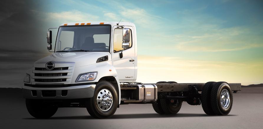 Volvo Trucks Canada >> Home | Sterling Truck & Trailers ltd. | Volvo Trucks in Alberta and Saskatchewan, Canada