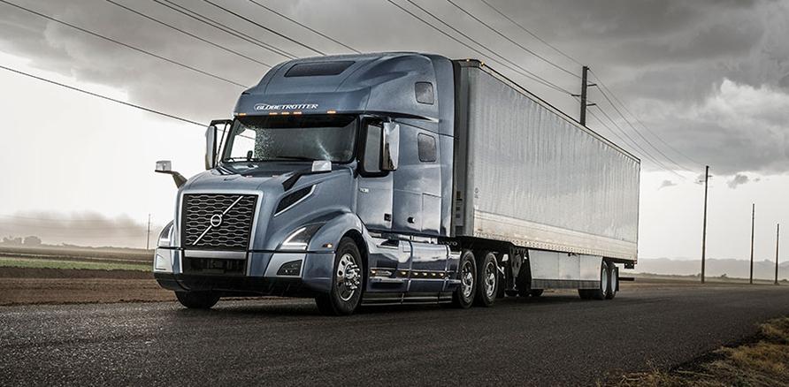 Home   Sterling Truck & Trailers ltd.